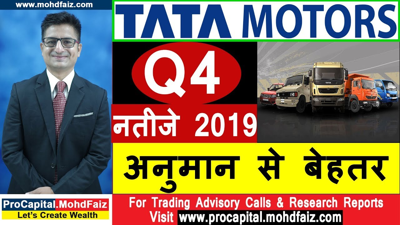 Tata Motors Share Q  Tata Motors Share Price Tata Motors Share News