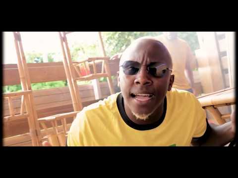 JOUNS MR & Abdoul - Dit Bana (REMIX OFFICIEL) [Vidéo By And1] 2019