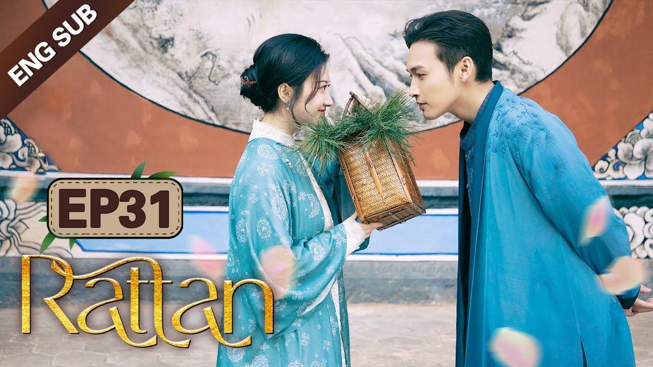 Download [ENG SUB] Rattan 31 (Jing Tian, Zhang Binbin) Dominated by a badass lady demon