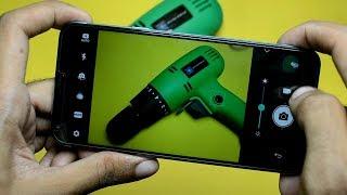 LG Q6 PLUS REVIEW   UNBOXING