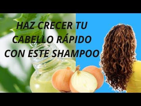 el-mejor-shampoo-para-acelerar-el-crecimiento-capilar