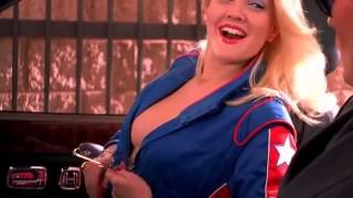Repeat youtube video Drew Barrymore is hot