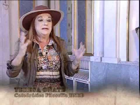 17-09-2010. La Electra de Galdós.
