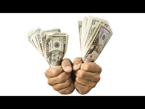 Zengin Olmanın En Kolay 10 Yolu