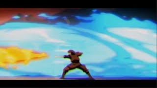 XXXTENTACION - AVATAR 火