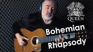 Игорь пресняков гитара видео