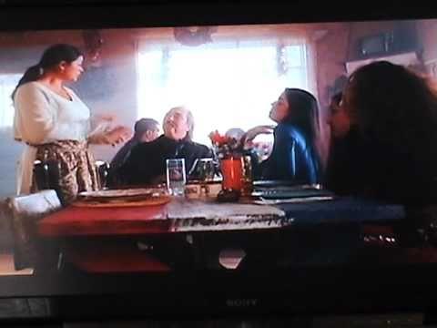 Trailer do filme Tortilla Heaven