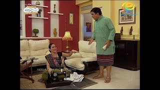 Jethalal Wants His Pajama! | Taarak Mehta Ka Ooltah Chashmah | TMKOC Comedy | तारक मेहता