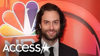 Chris D'Elia's Accusers React To Actor's Email Exchanges