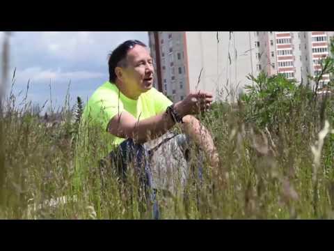 ЮРИЙ ШИГАЕВ - На моём пути