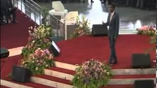 ENGAGING THE POWER OF FAITH FOR FULFILLMENT OF PROPHECIES PT.3B (17-2-13)