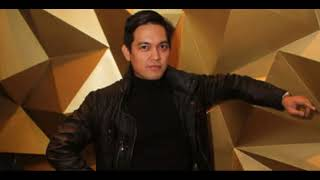 Video Gara-gara Kaka Slank, Badan Donnie Sibarani Jadi Begini download MP3, 3GP, MP4, WEBM, AVI, FLV April 2018