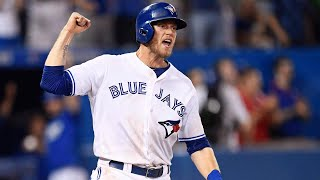 T&S: Blue Jays hoping to catch lightning in a bottle with Saunders?