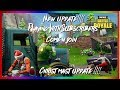 Fortnite With Subscribers|Z3RO Clan|$10 Giveaway|New Update!!!