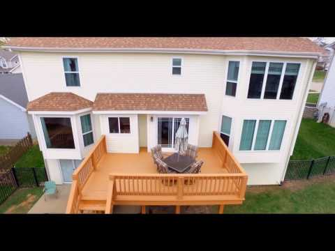 Home for Sale: 1227 Summerpoint Ln, Fenton MO