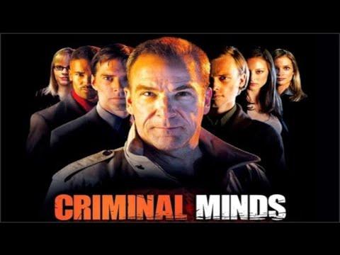 Resultado de imagem para criminal minds 1 temporada