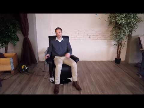 maco-shop.de---tv-massagesessel-mit-standfuß-100753