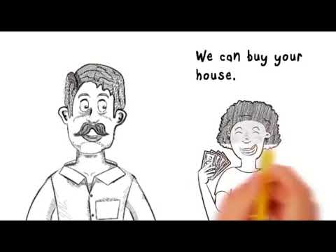 Sell My House Framingham MA | BernardBuysHouses.com | 774-415-0087 | We Buy Houses For Cash FAST
