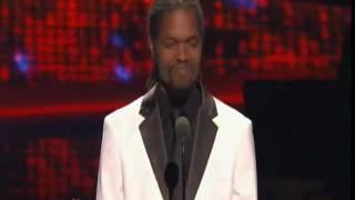 Landau Eugene Murphy Jr wins 2011 American got Talent by Fode Abass SAvane thumbnail