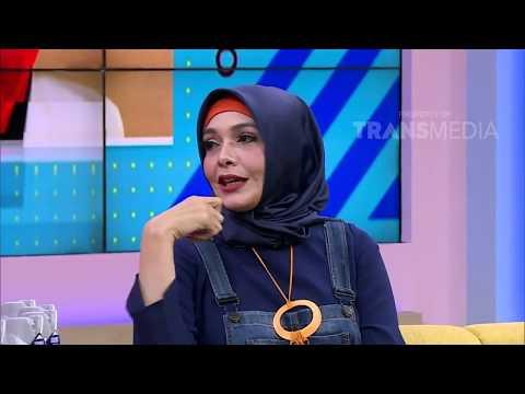 Pakai hijab, lula kamal masih semakin laris youtube.