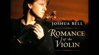 Frédéric Chopin, Nocturne in C sharp minor Op. posth. & Joshua Bell