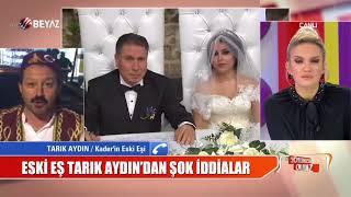 Hayta İsmail kendinden 39 yaş küçük sevgilisiyle evlendi