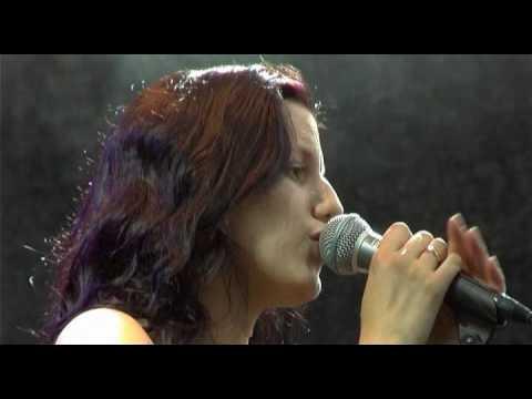 Lyriel - Live Auf Burg Greifenstein (2005) #FULL