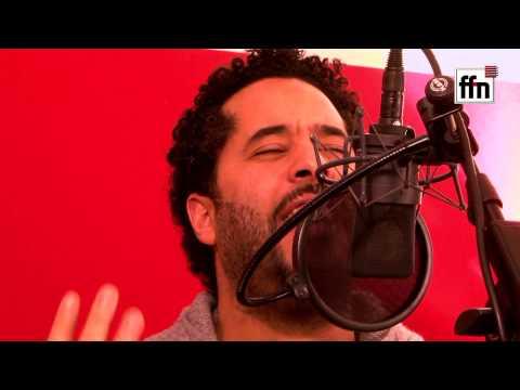 Adel Tawil - Lieder [live@ffn]