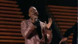 """David Foster - Earth,Wind&Fire """"September"""" and """"After The Love Has Gone"""""""