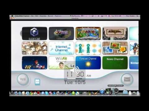 How to live stream game console footage youtube - How to stream console games ...