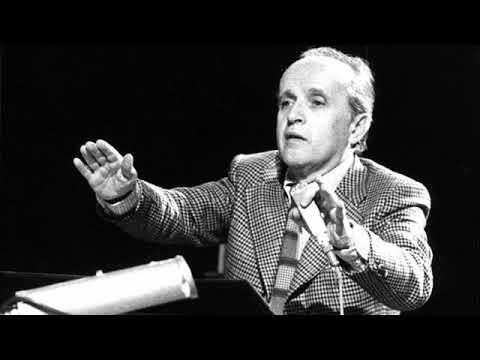 Il Charleston di Giulietta - Giulietta degli Spiriti OST (piano solo) Nino Rota