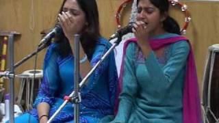 sugandha mishra - more ghar aye sajanva