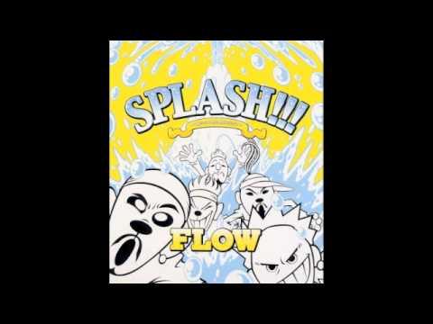 Flow - Boku ni Sasageru Ballade