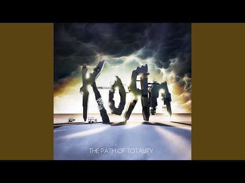 Korn Topic