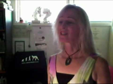 Music of Barbara Ann