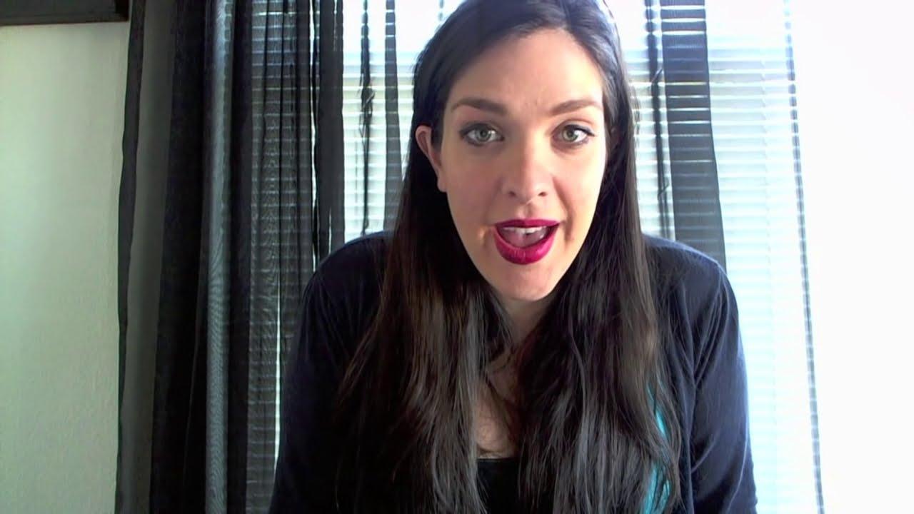 Dating a venus in Scorpio woman