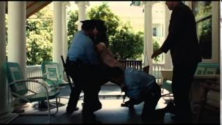 The Master (2012) - Trailer (Fan-Made)