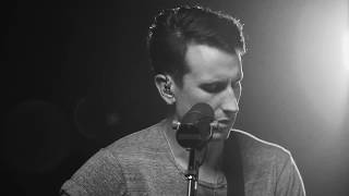 Russell Dickerson - Blue Tacoma (YouTube Nashville Sessions)