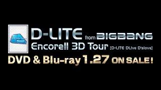 D-LITE(from BIGBANG) - Dress