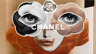 Upcoming Fall-Winter 2021/22 Ready-to-Wear Show — CHANEL Shows