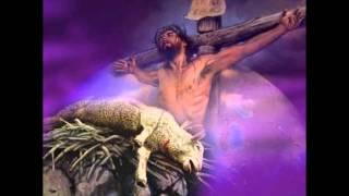 Lagu Rohani Kristen - Walau Seribu Rebah