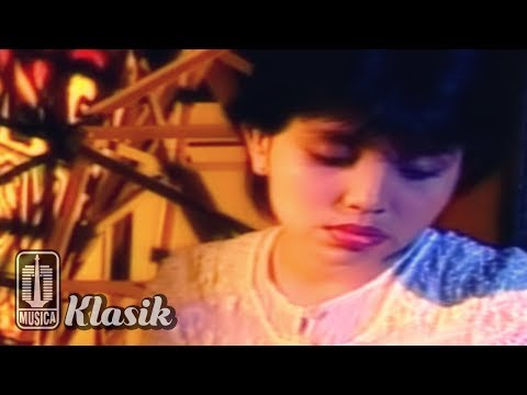 Mayang Sari - Rasa Cintaku (Official Video)