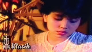 Download Mayang Sari - Rasa Cintaku (Official Music Video)