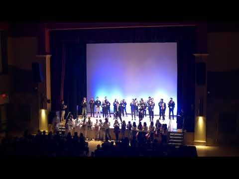 Korean Culture Show 2019 | Finale