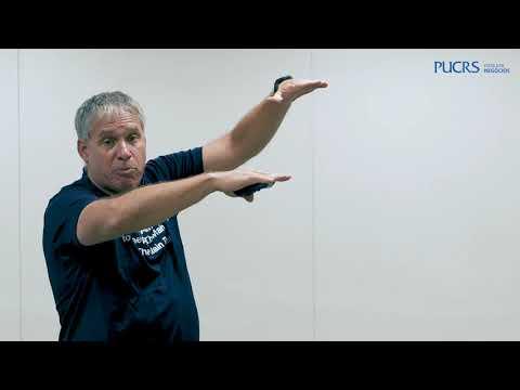 MBA Entrepreneurship workshop - Part 3 - Uri Levine, waze co-founder