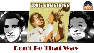 Louis Armstrong & Ella Fitzgerald - Don