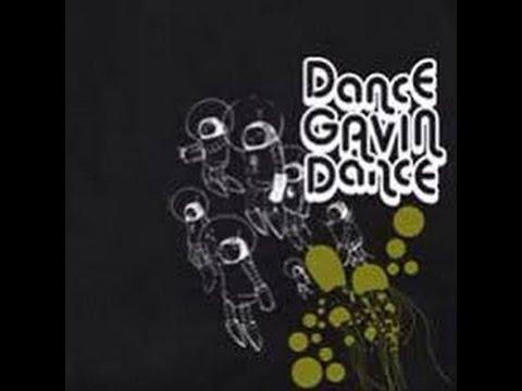 Dance Gavin Dance - 2006 Demo (Full EP)