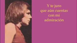 Camilo Sesto Jesucristo Superstar 01 Cancion De Judas