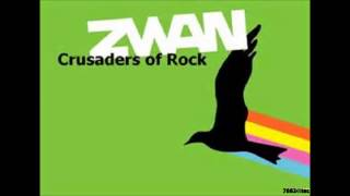 Zwan-declarations of faith