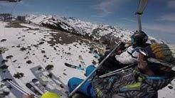 Ski Ax Les Thermes 2019